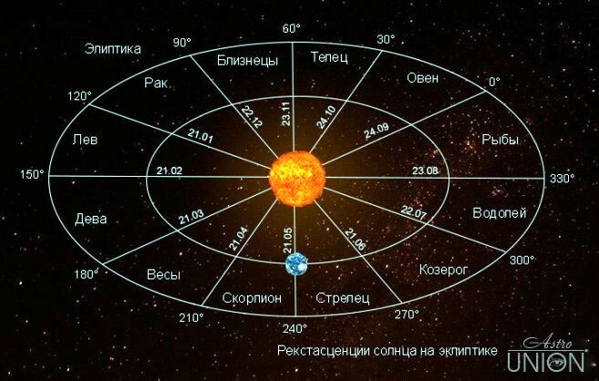 ecliptik2