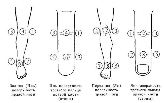 su-dzhok4